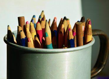 colored-pencils-1011022