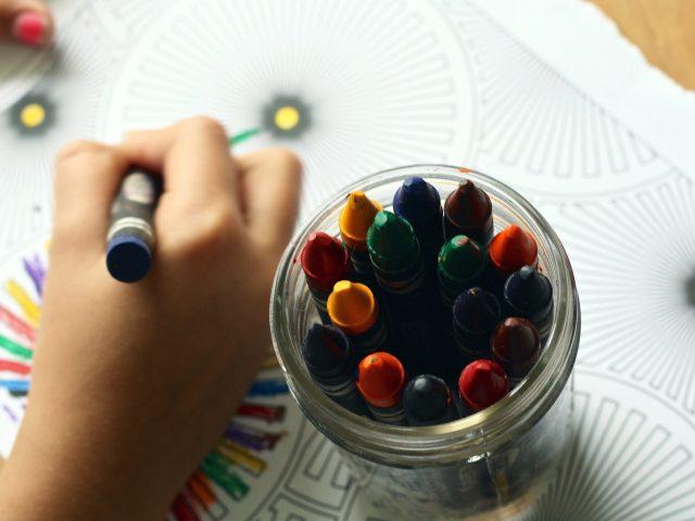 crayons-1445053